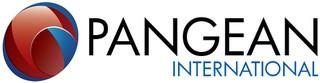 Pangean International